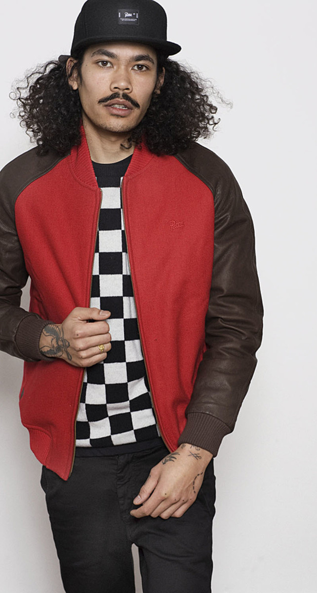 patta-fall-winter-2011-collection-lookbook-08