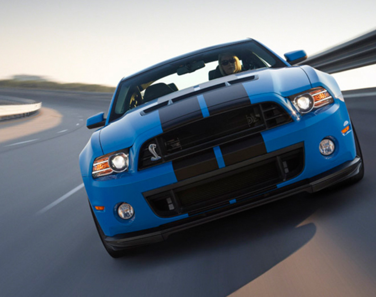 ford-shelby-gt500-12