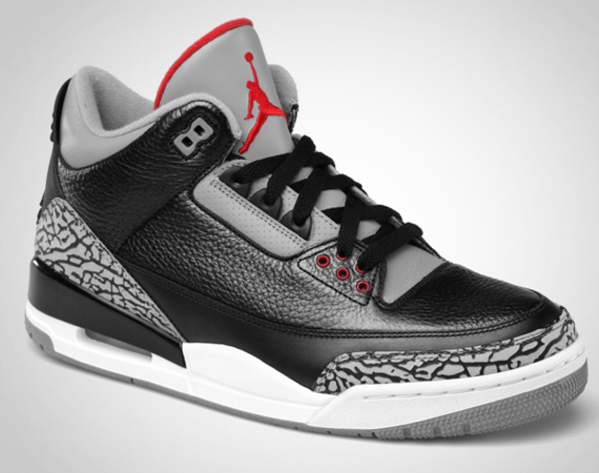 air-jordan-iii-black-cement-136064-010-c