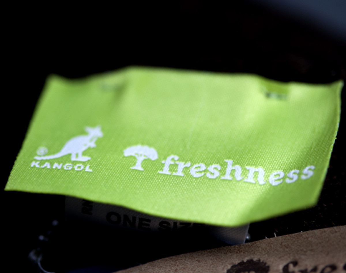 freshness-kangol-press-release-19