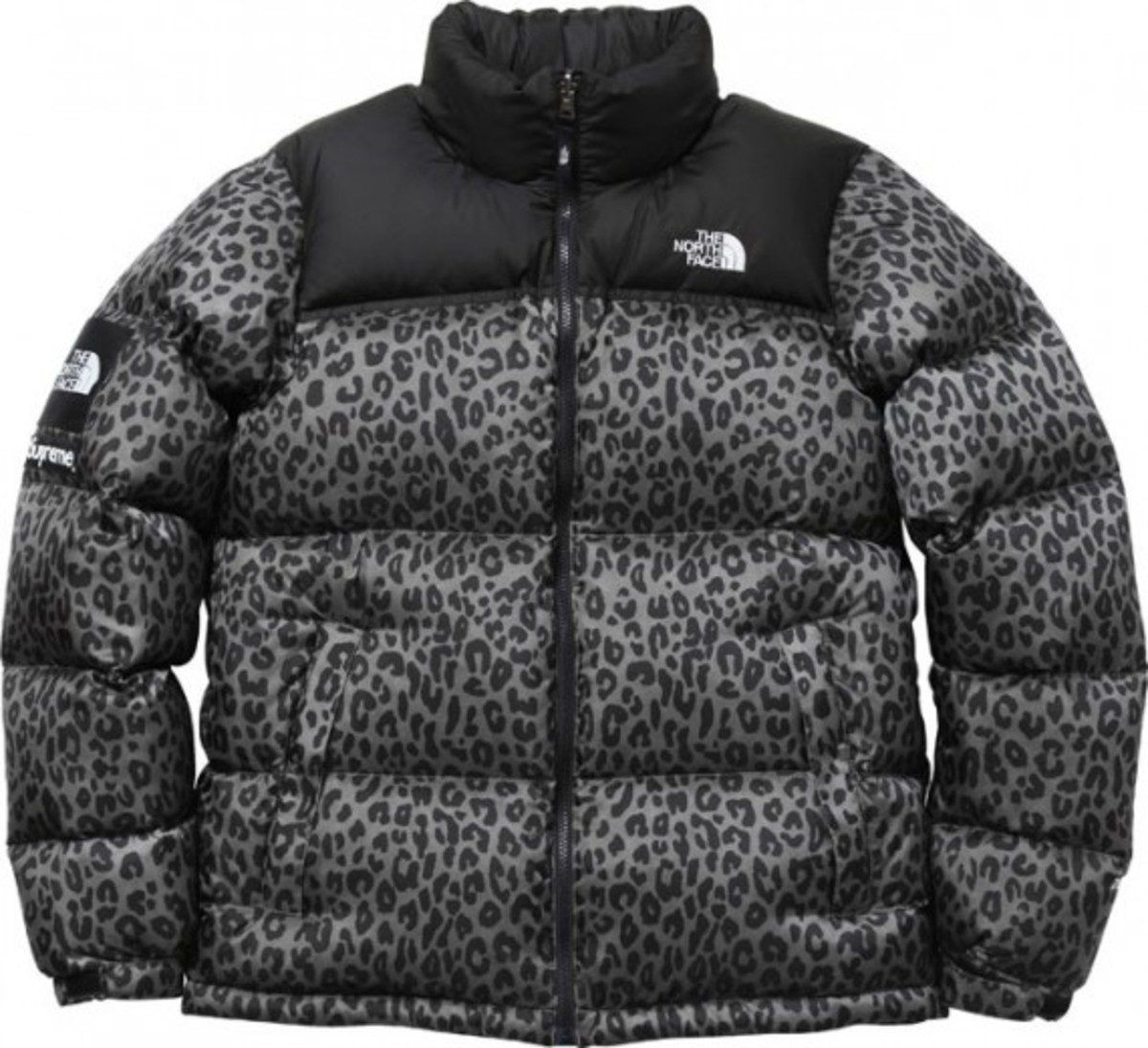 supreme-the-north-face-nuptse-down-jacket-004