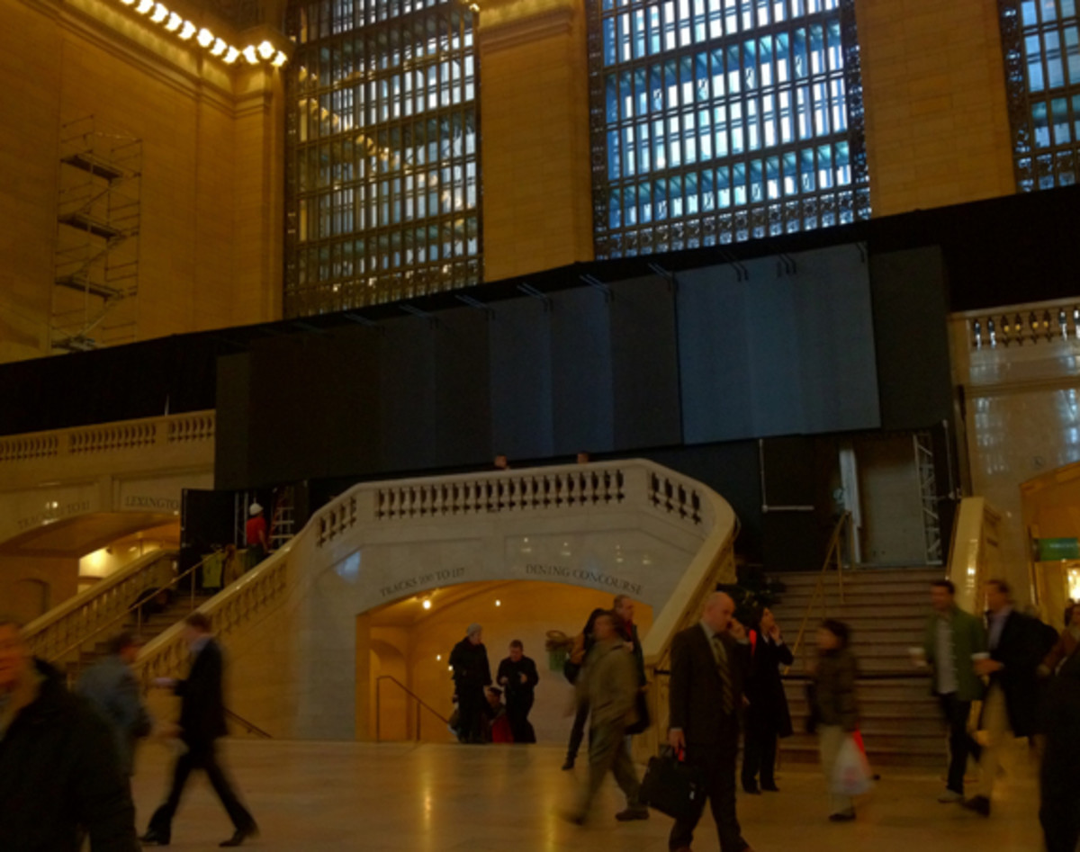 apple-store-grand-central-station-06