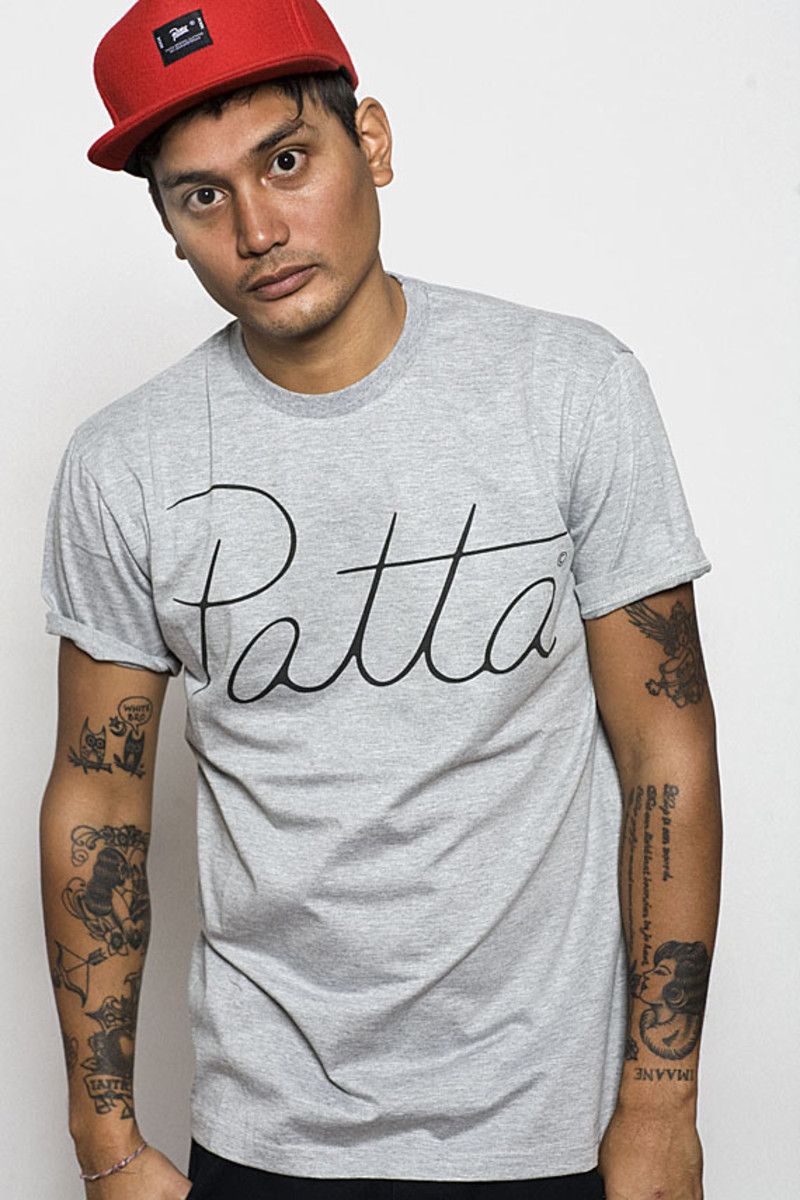 patta-fall-winter-2011-collection-lookbook-01