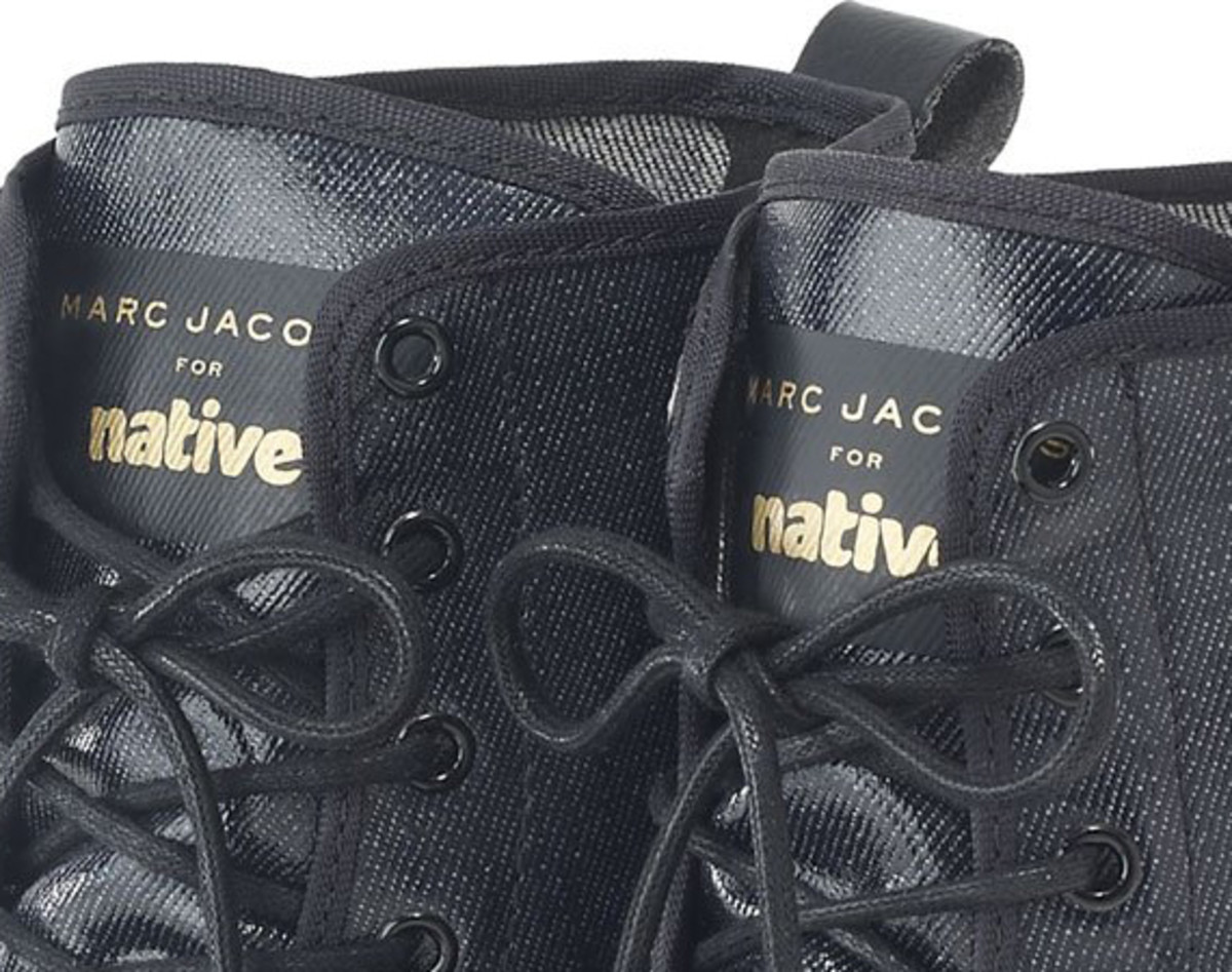 marc-jaobs-native-jimmy-boots-available-03a