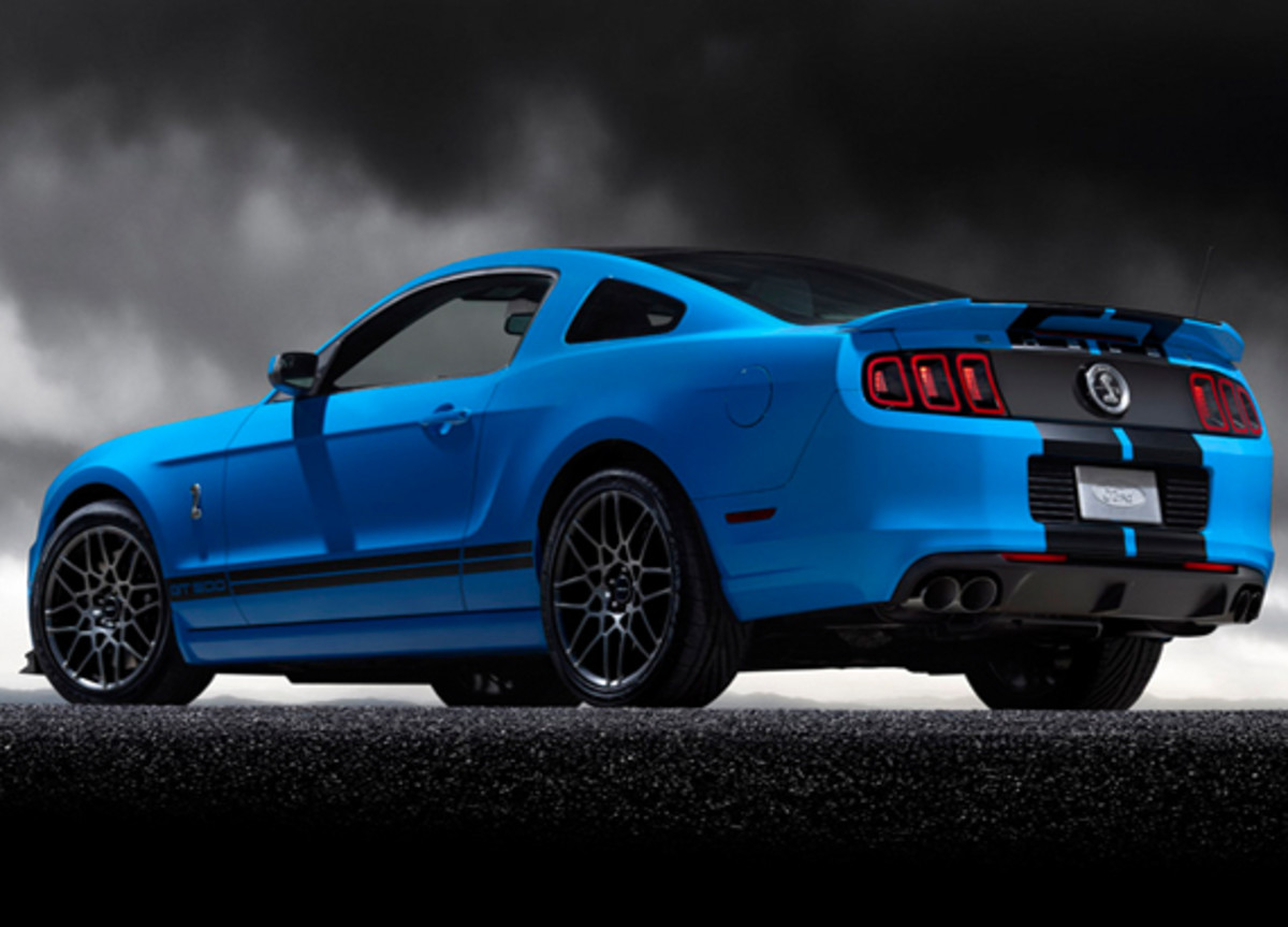 ford-shelby-gt500-06