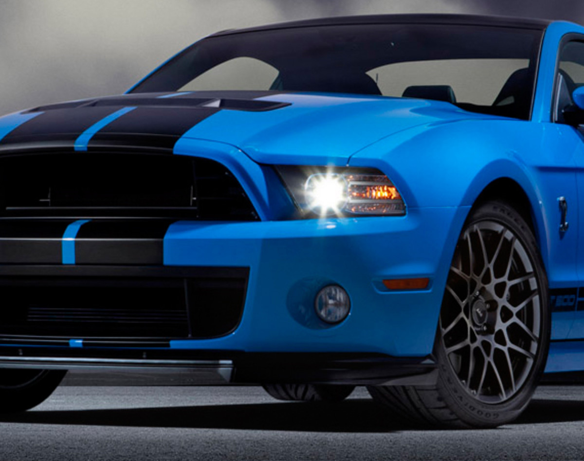 ford-shelby-gt500-04