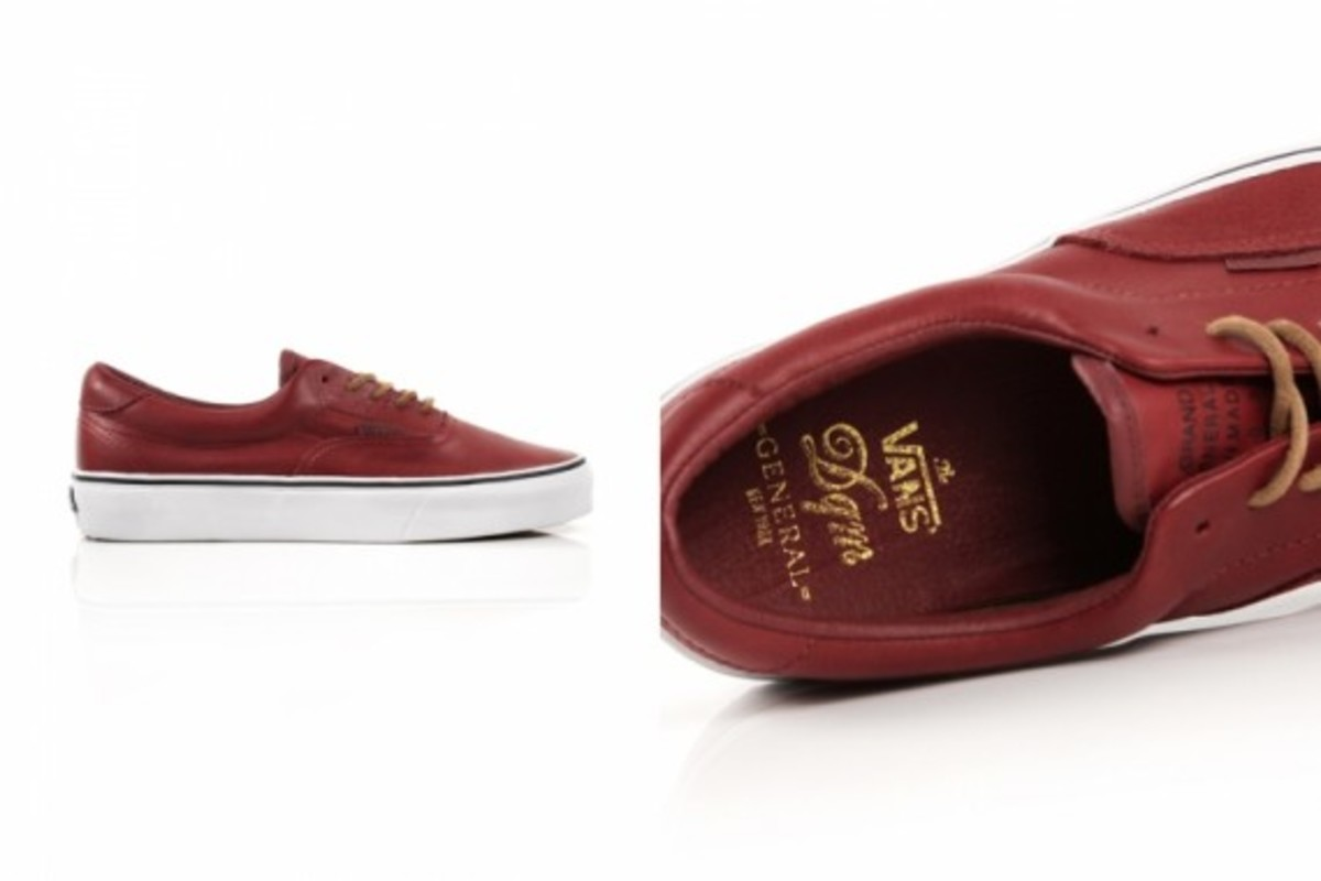 vans-dqm-first-issue-era-oxblood
