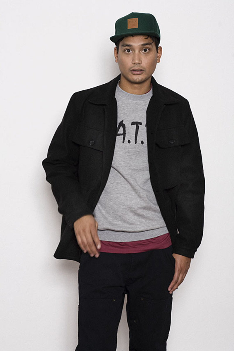 patta-fall-winter-2011-collection-lookbook-10