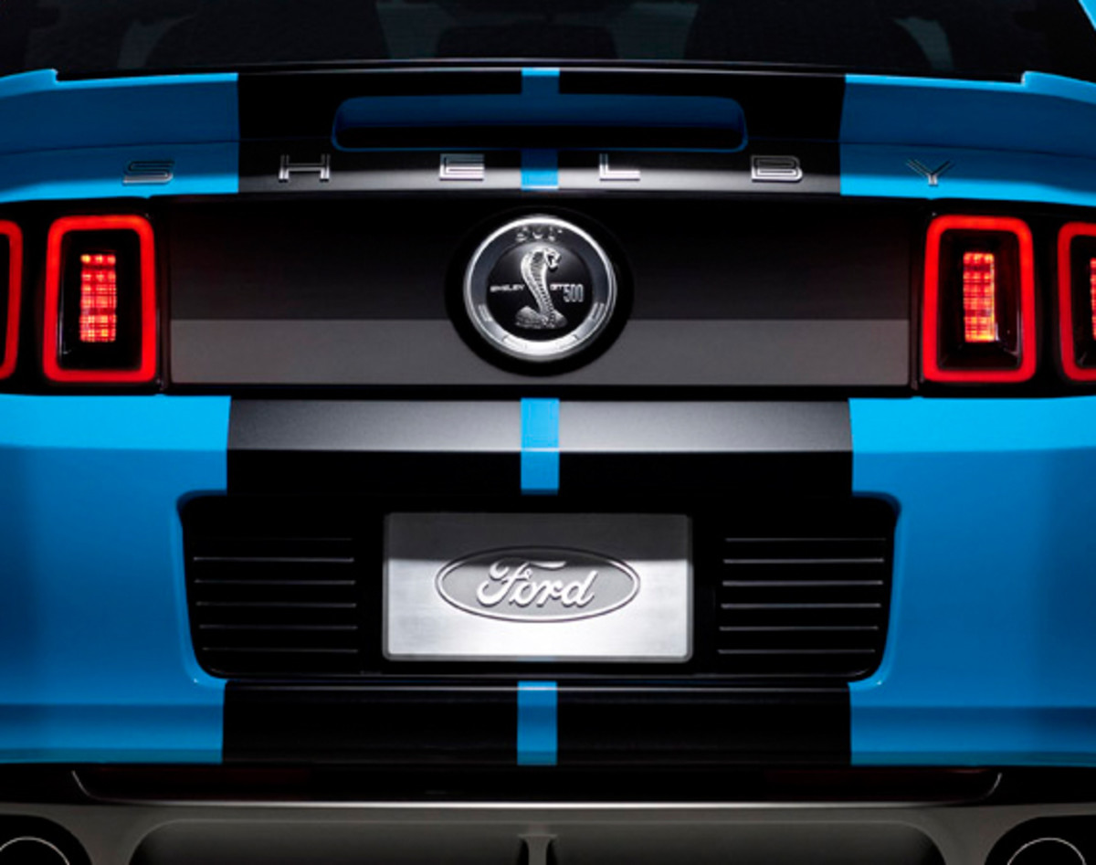 ford-shelby-gt500-07
