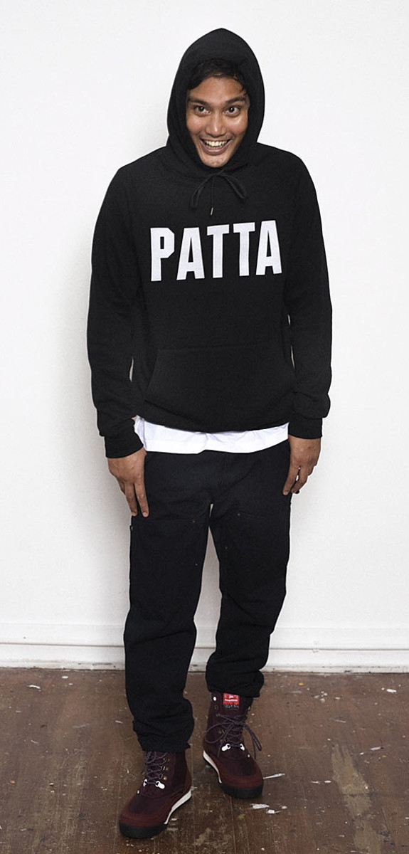 patta-fall-winter-2011-collection-lookbook-07