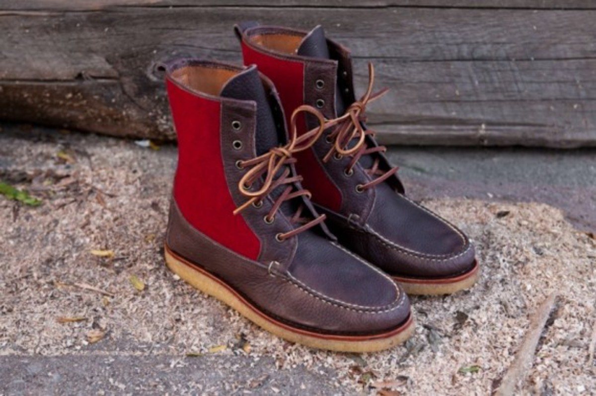Crepe-Boot-Brown-Red-01