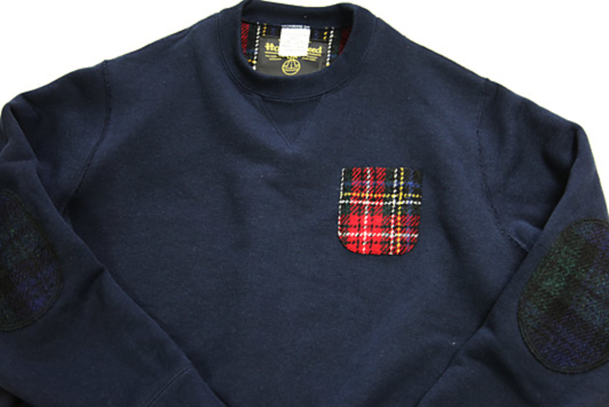 harris-tweed-sweat-top-02