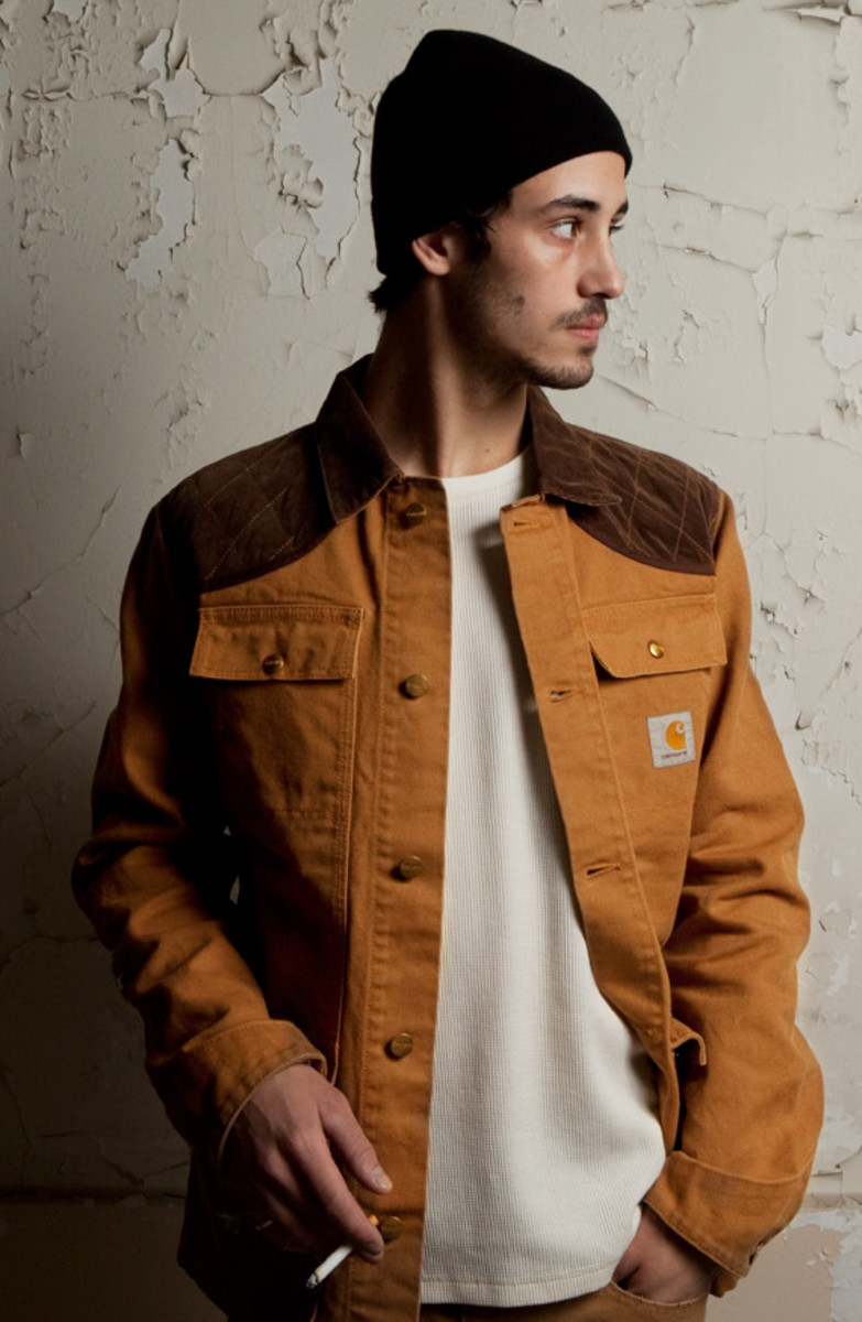 uniform-experiment-carhartt-wip-3