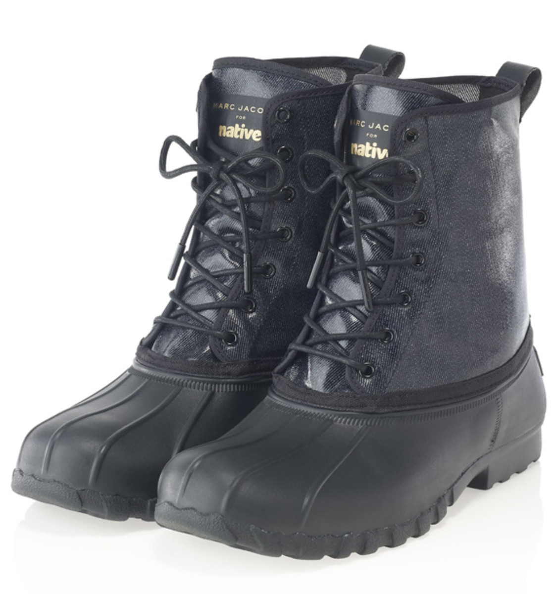 marc-jaobs-native-jimmy-boots-available-03