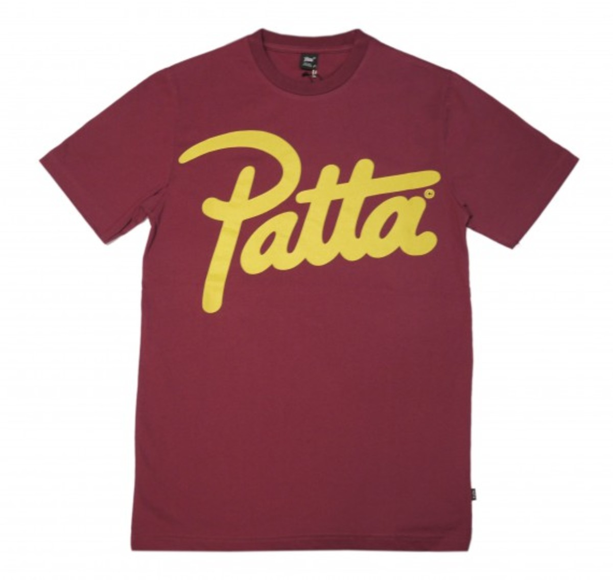 patta-fall-winter-2011-collection-06