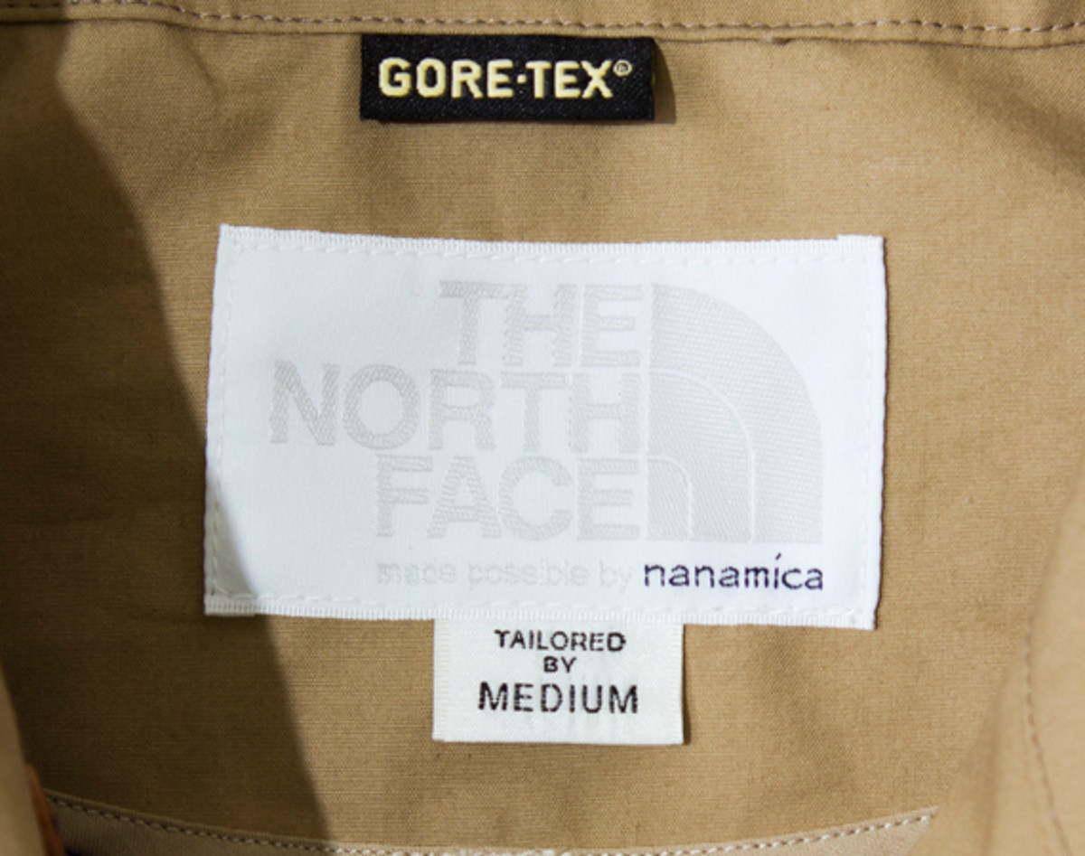 nanamica-the-north-face-gore-tex-soutien-collar-coat-00