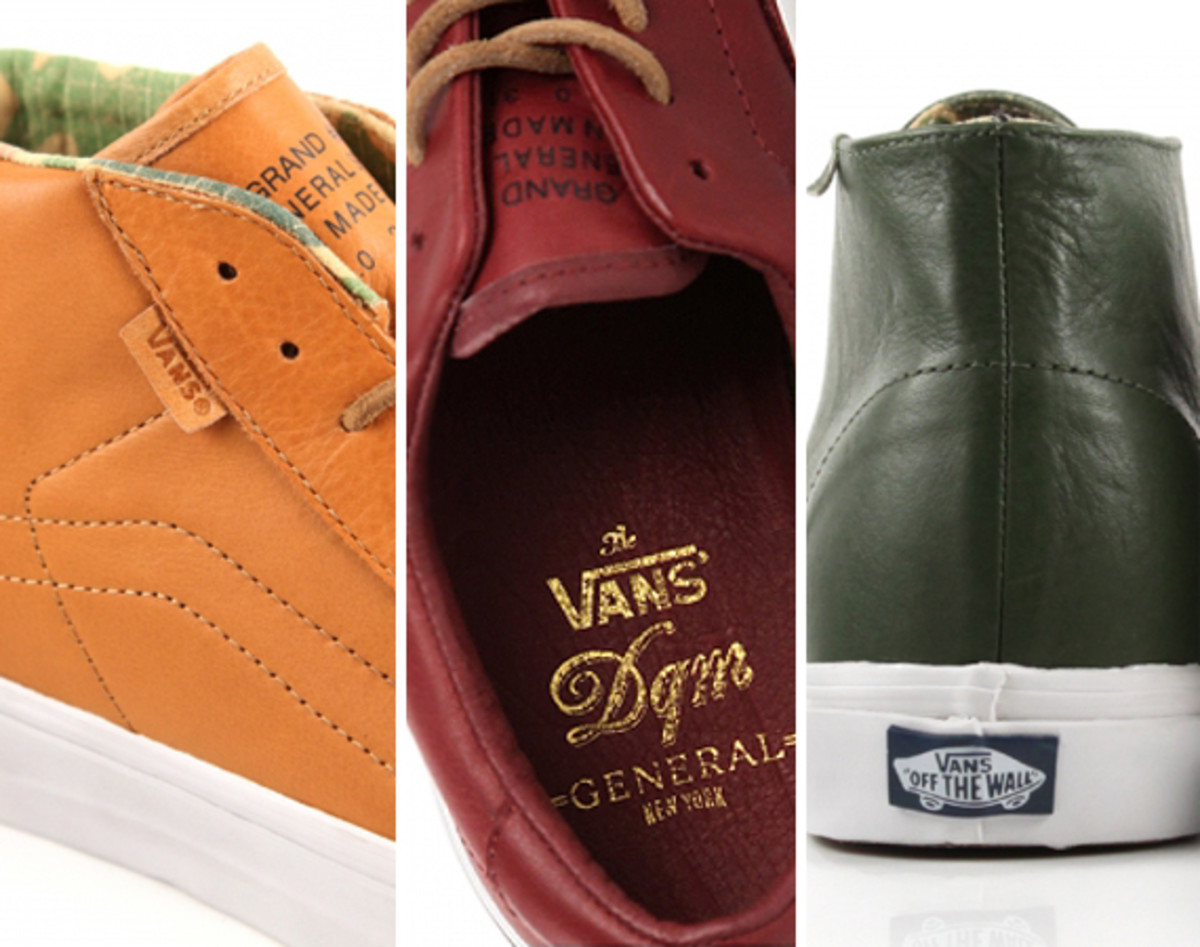 vans-dqm-first-issue