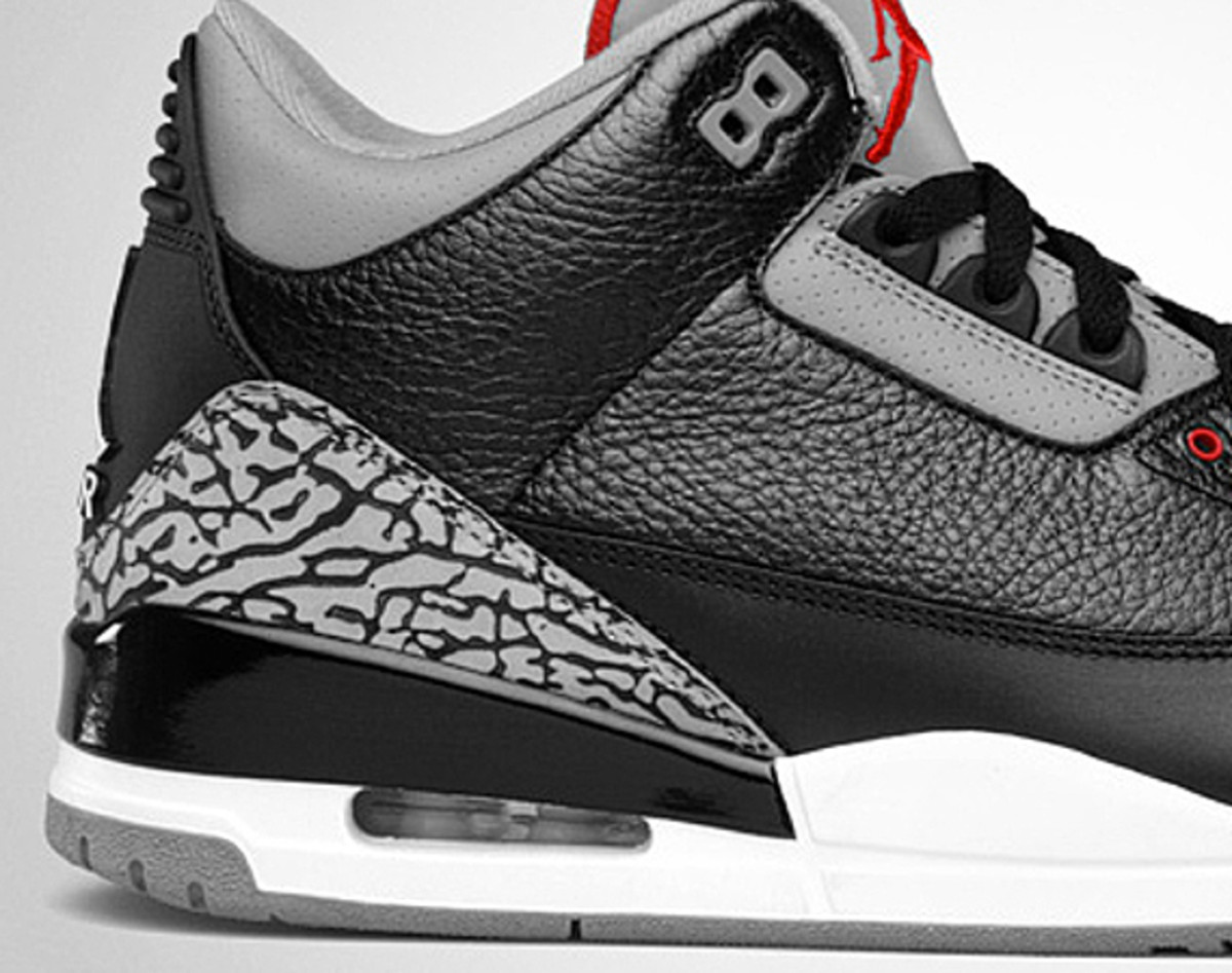 air-jordan-iii-black-cement-europe-01