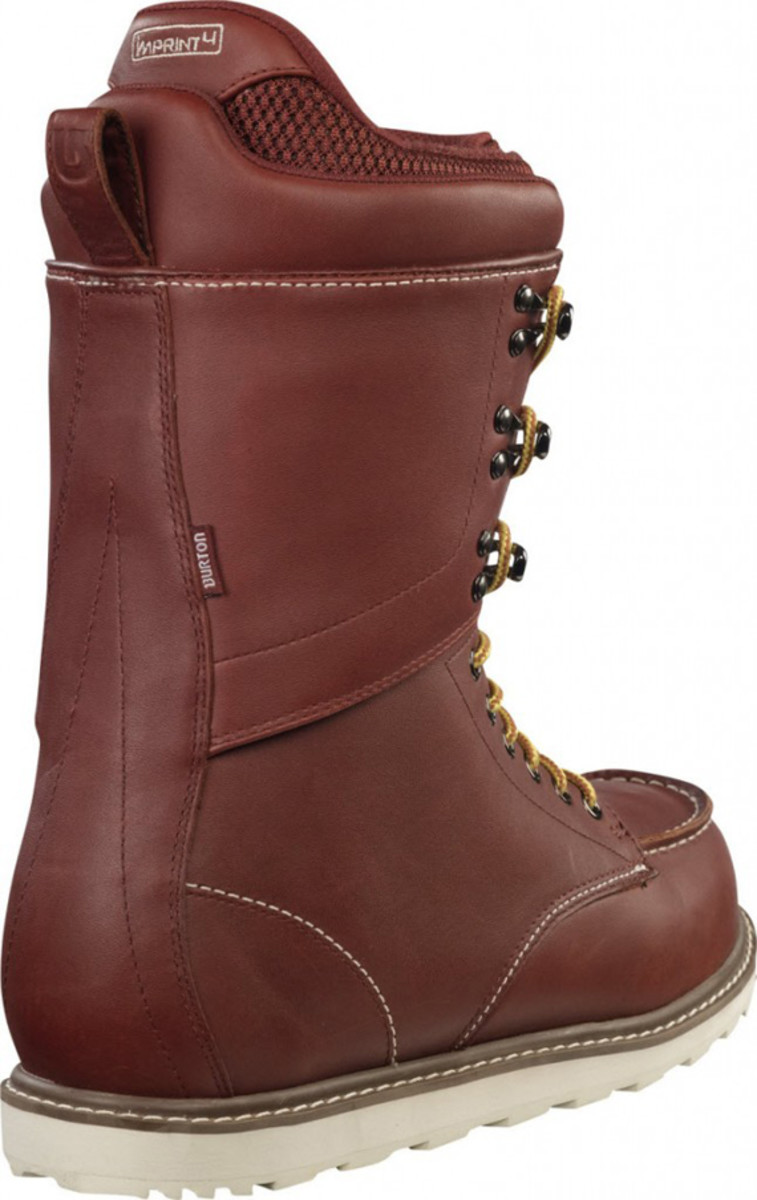 burton-red-wing-rover-limited-boots-02