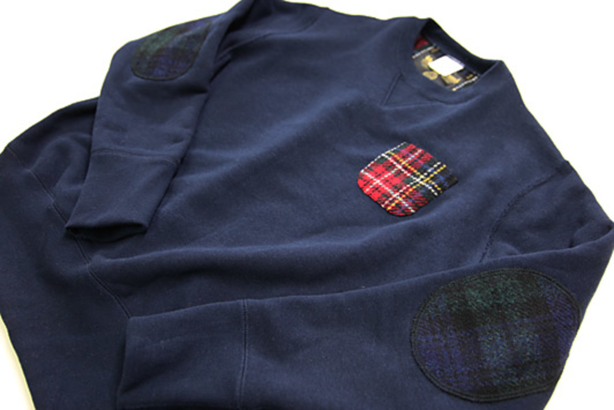 harris-tweed-sweat-top-01