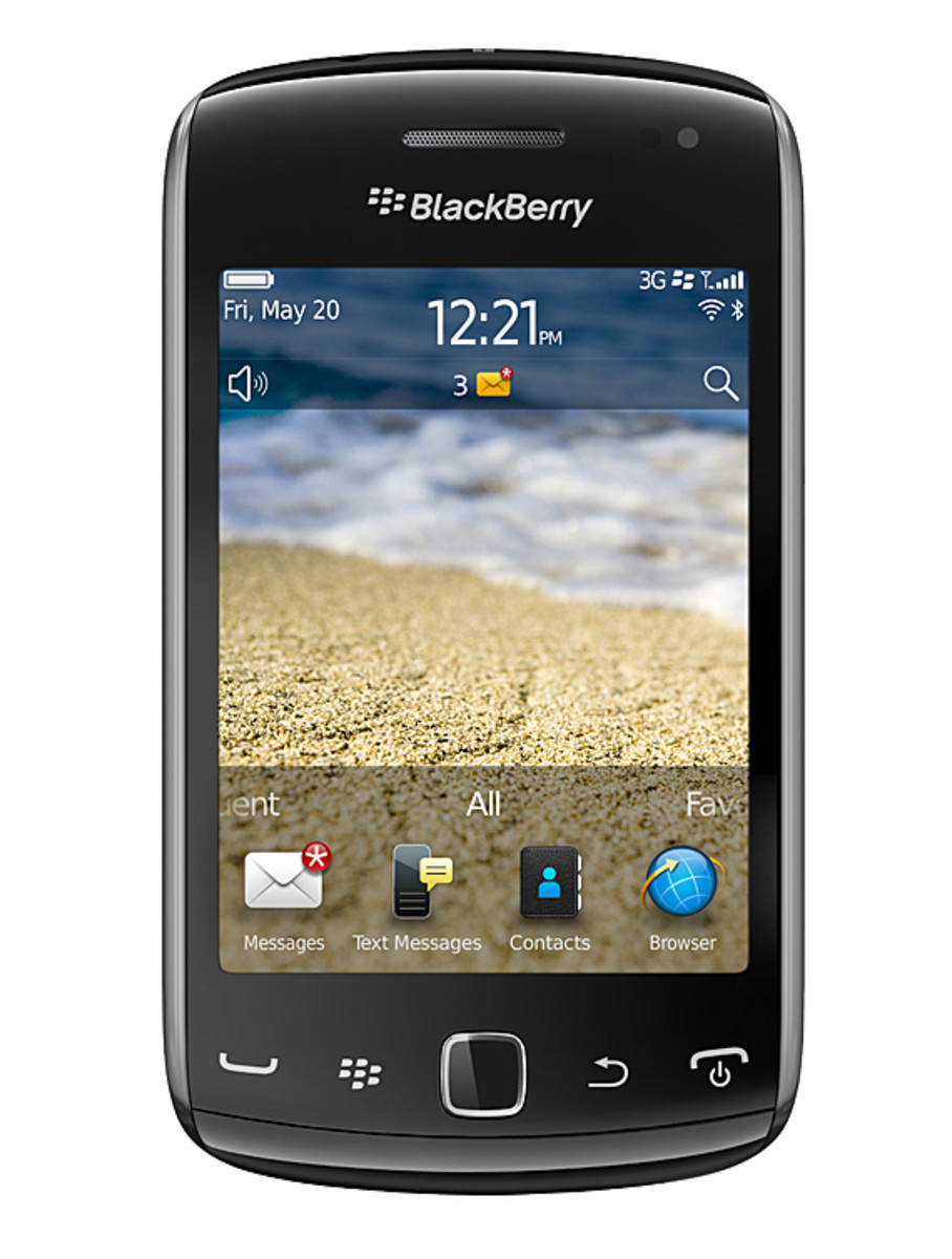 blackberry-curve-9380-02
