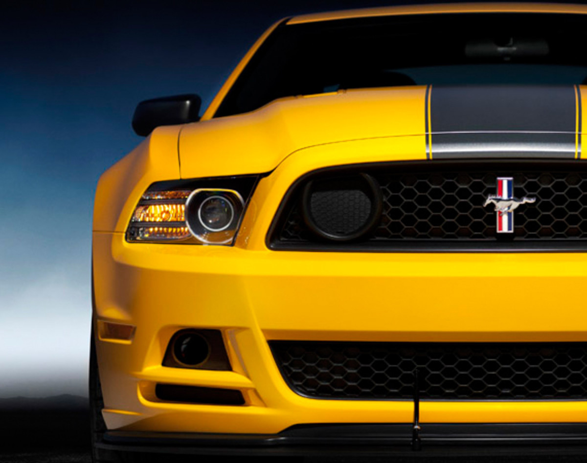 ford-mustang-boss-302-01