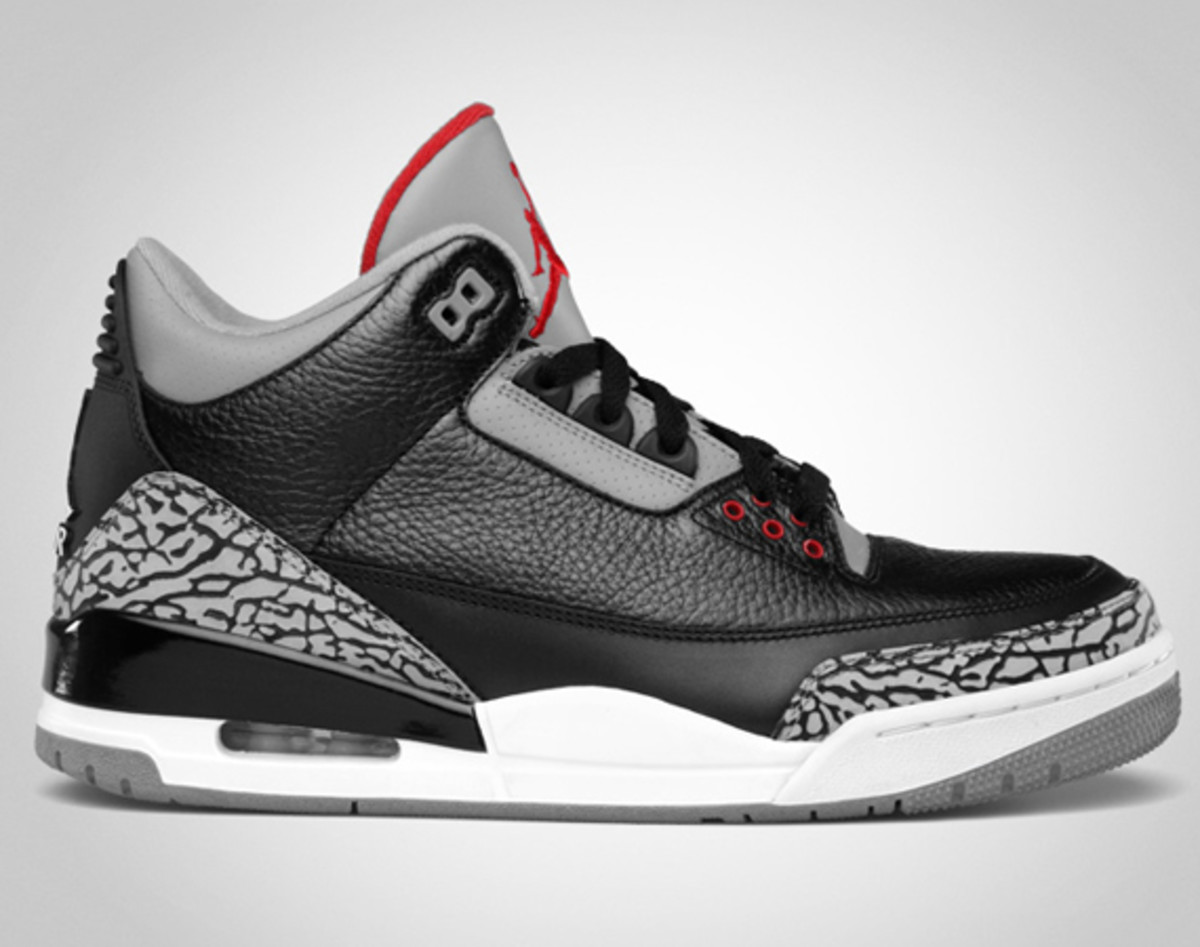 air-jordan-iii-black-cement-136064-010-a