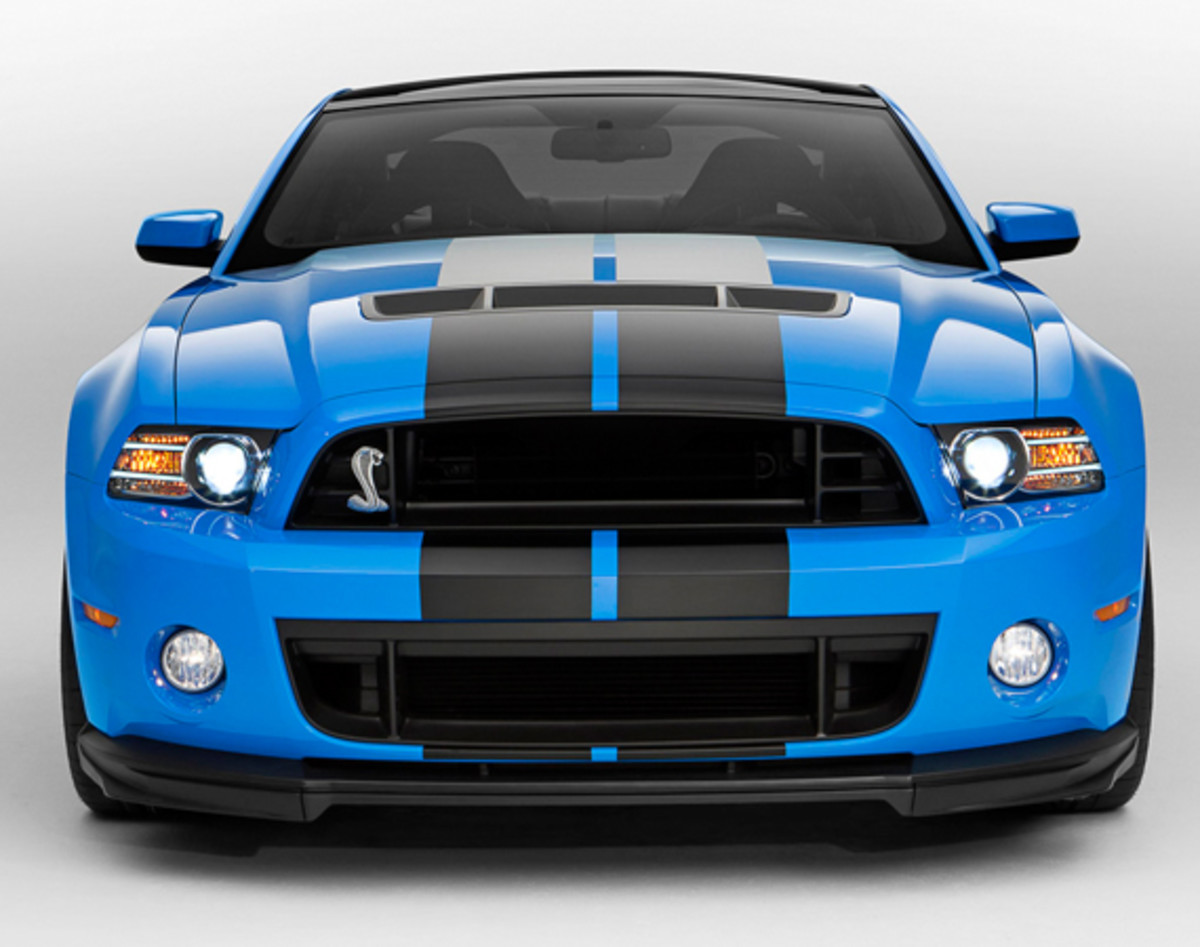 ford-shelby-gt500-09