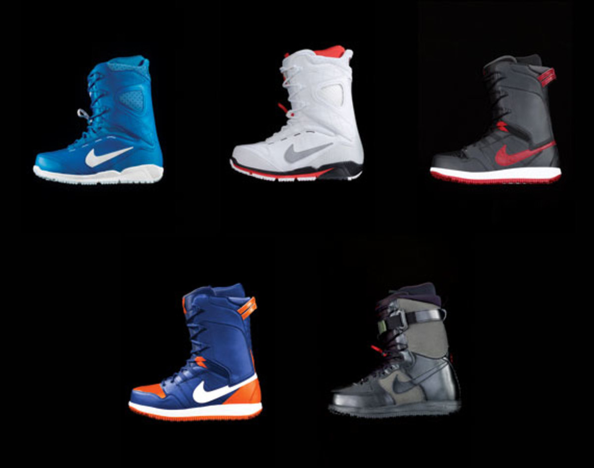 nike-snowboarding-boots-winter-2011