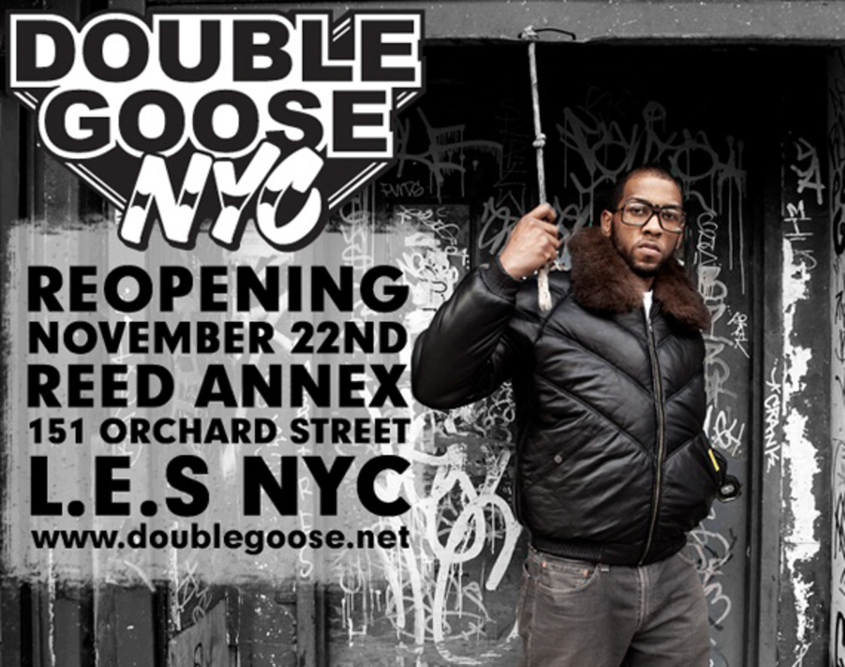 double-goose-pop-up-store-nyc-2011-01