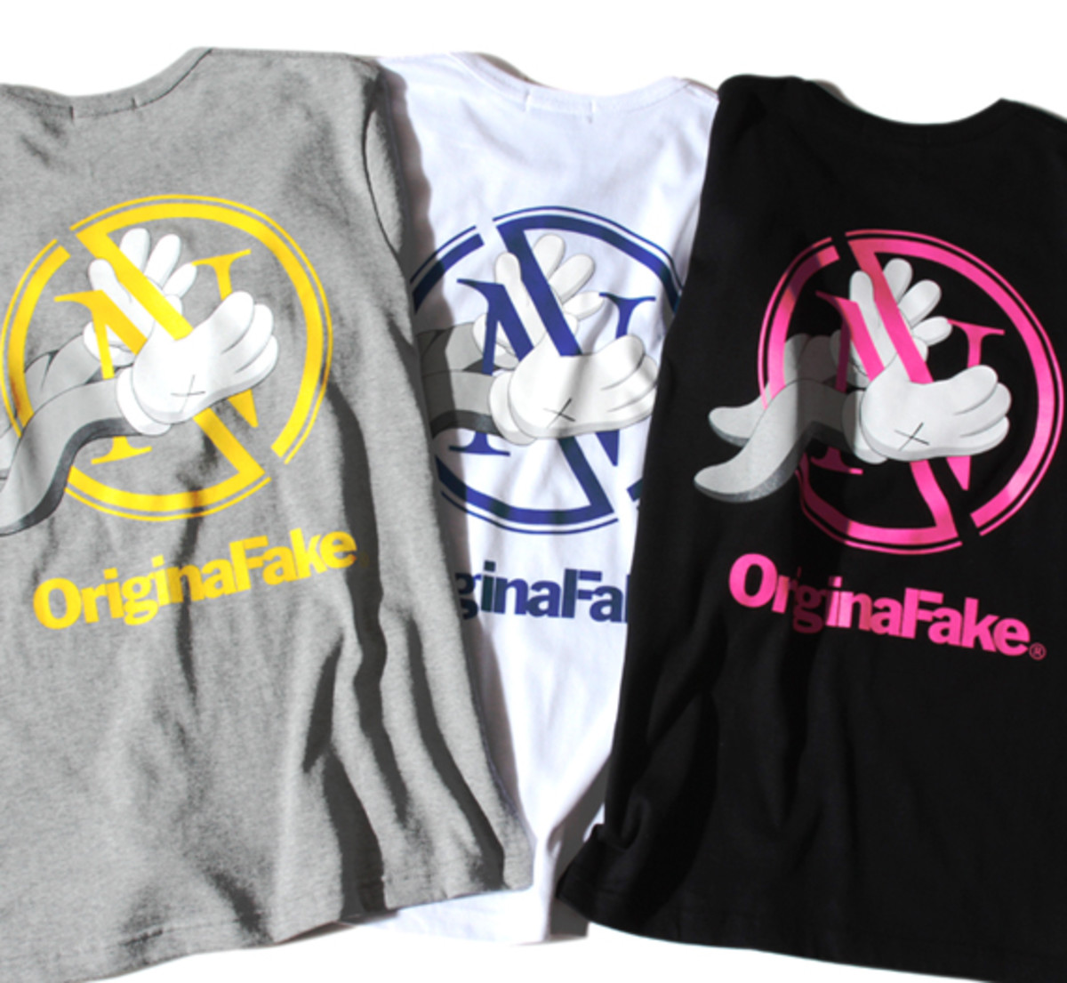 original-fake-invincible-round-3-tees-03