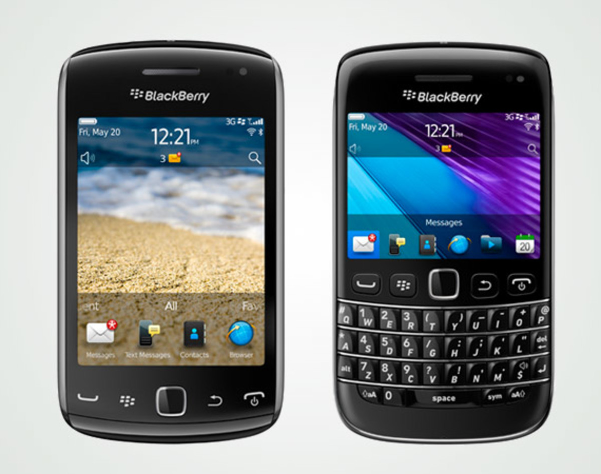blackberry-9380-9790