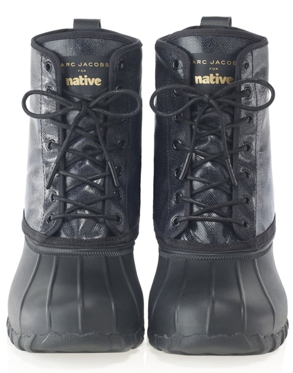 marc-jaobs-native-jimmy-boots-available-01
