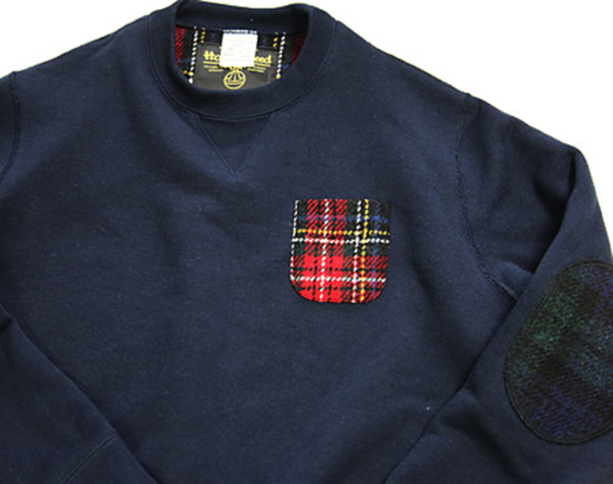 harris-tweed-sweat-top-00