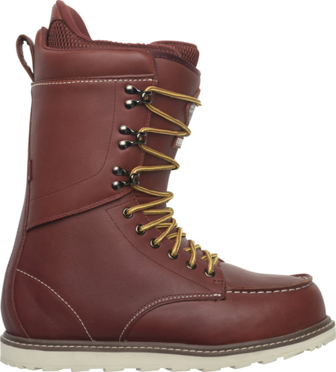 burton-red-wing-rover-limited-boots-01