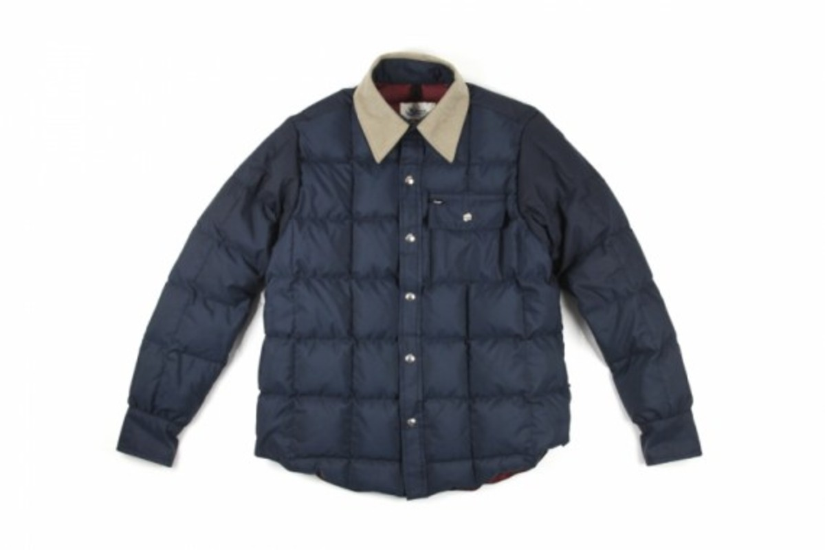 crescent-down-works-dqm-down-shirt-04