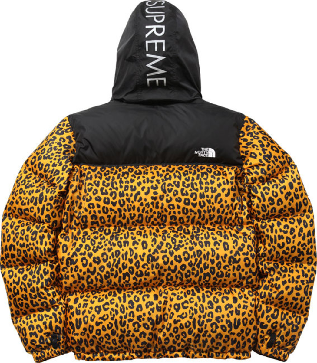 supreme-the-north-face-nuptse-down-jacket-003