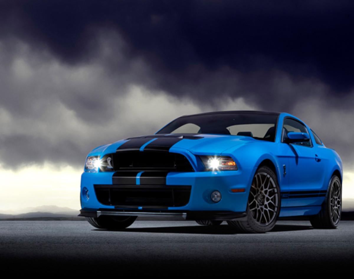 ford-shelby-gt500-05