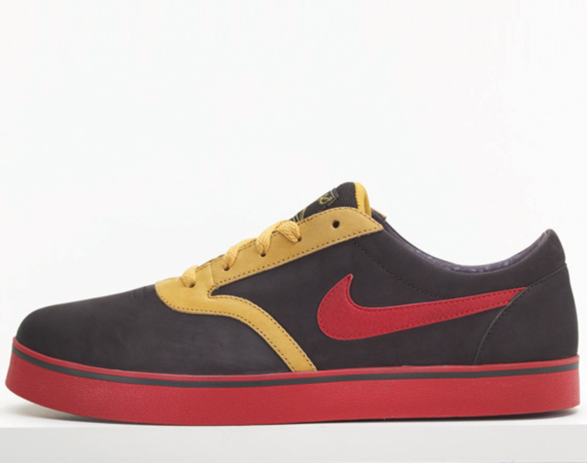 nike-doernbecher-freestyle-nike-sb-vulc-rod-anthony-roletto-01