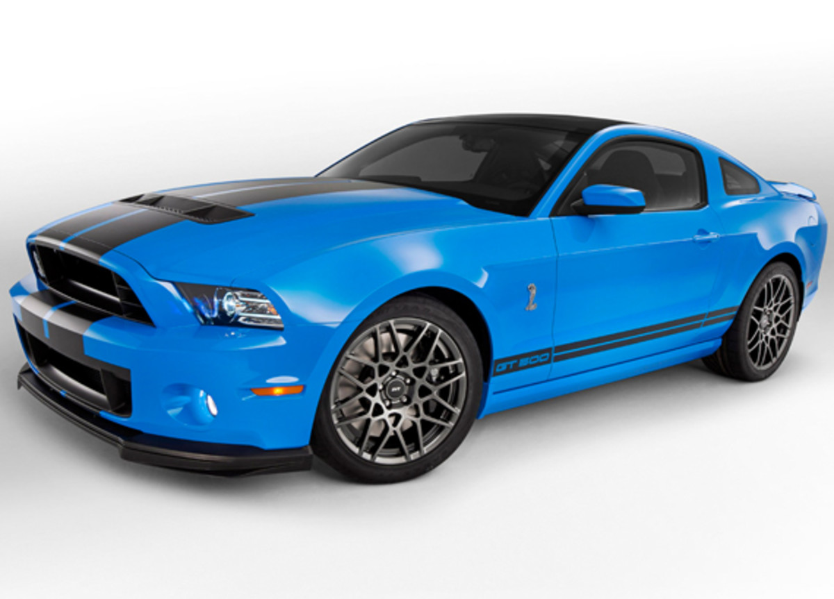 ford-shelby-gt500-11