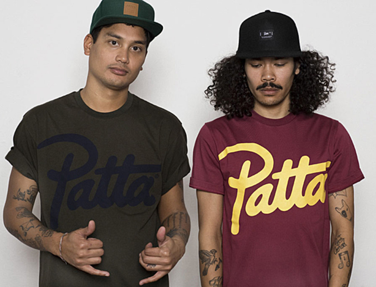 patta-fall-winter-2011-collection-lookbook-06