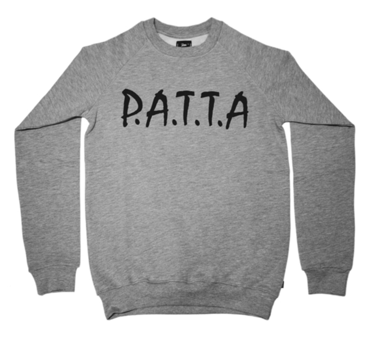 patta-fall-winter-2011-collection-01a