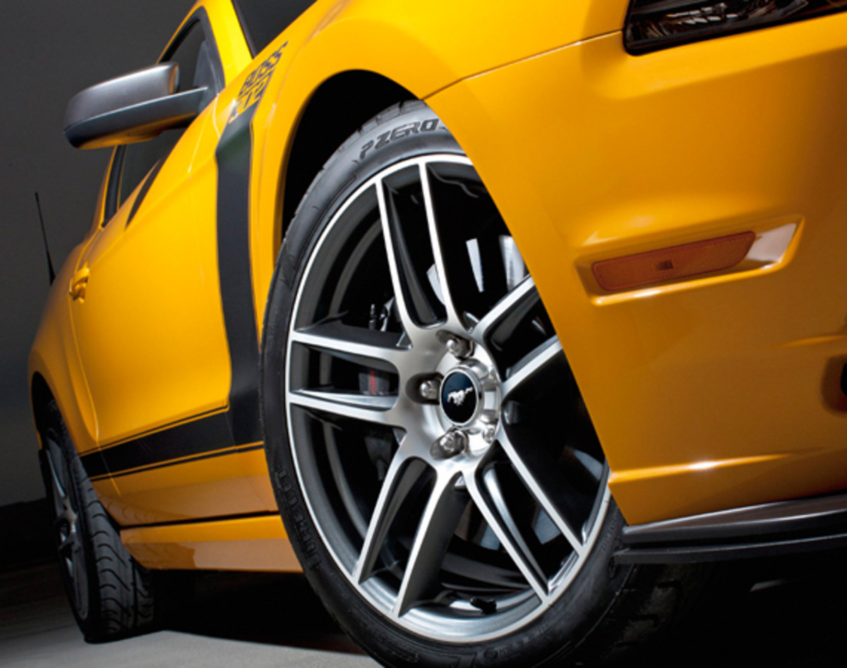ford-mustang-boss-302-11