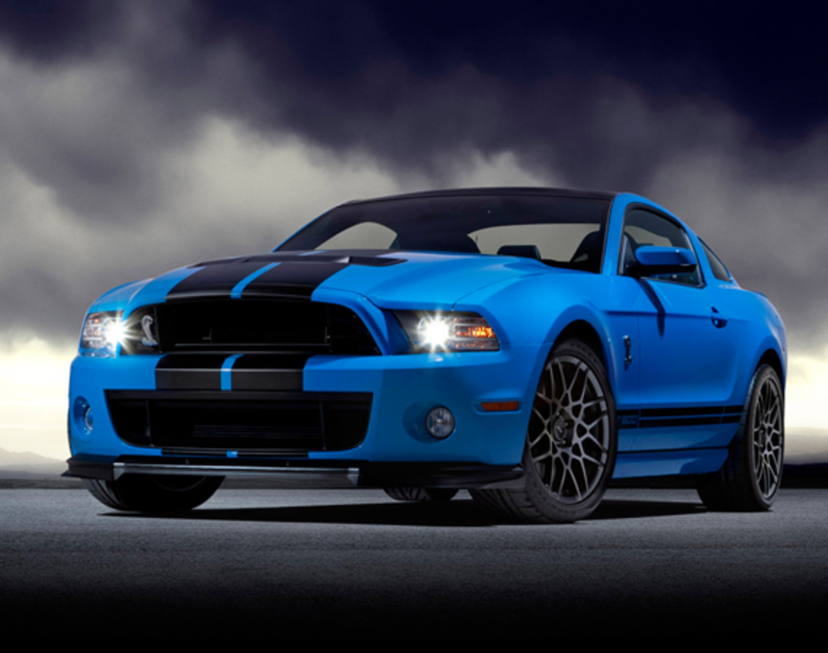 ford-shelby-gt500-03