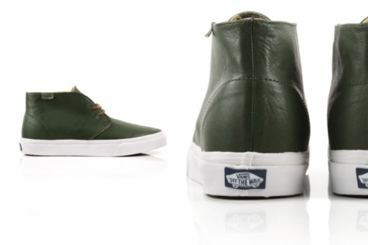 vans-dqm-first-issue-chukka-decon-military-green