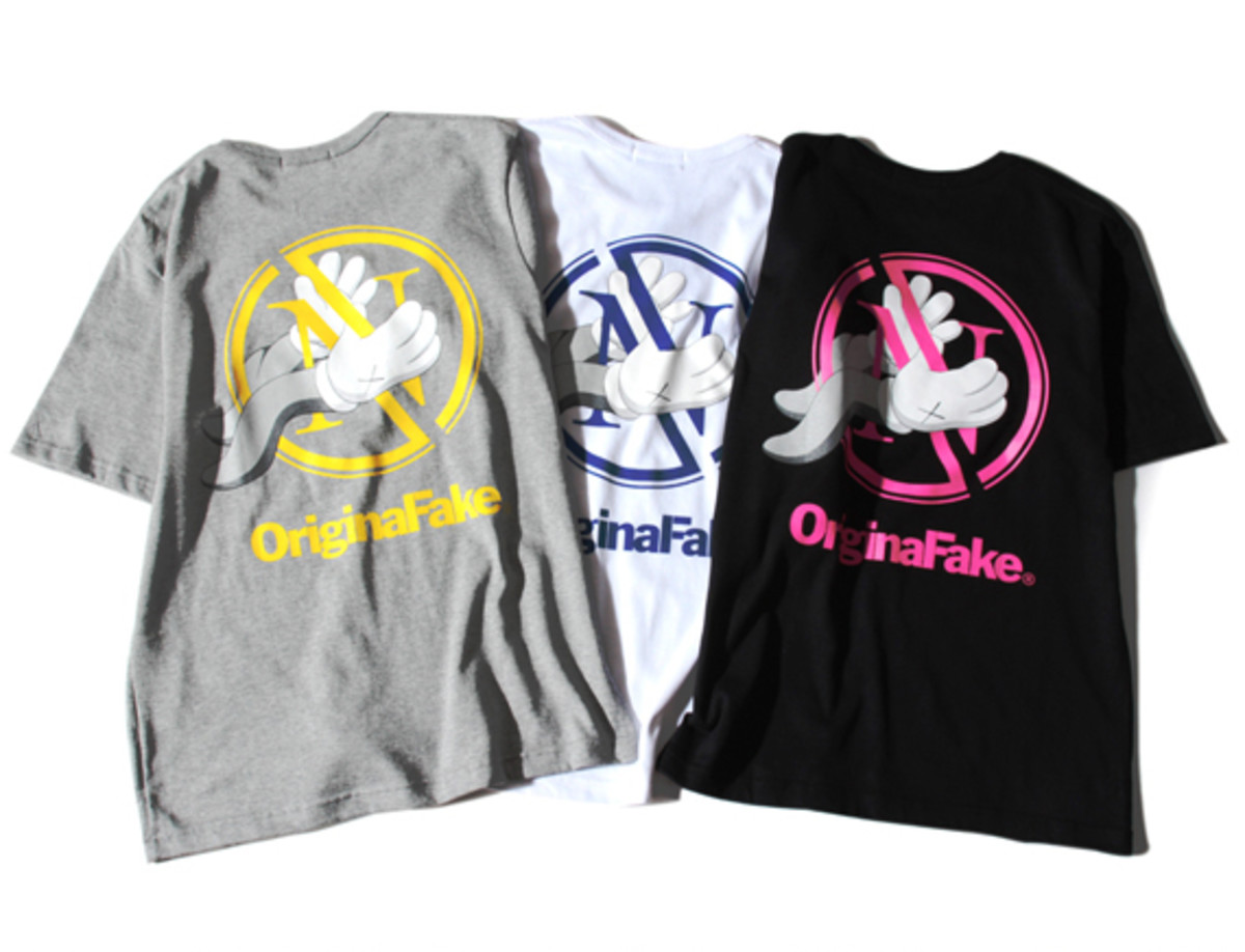 original-fake-invincible-round-2a-tees-02