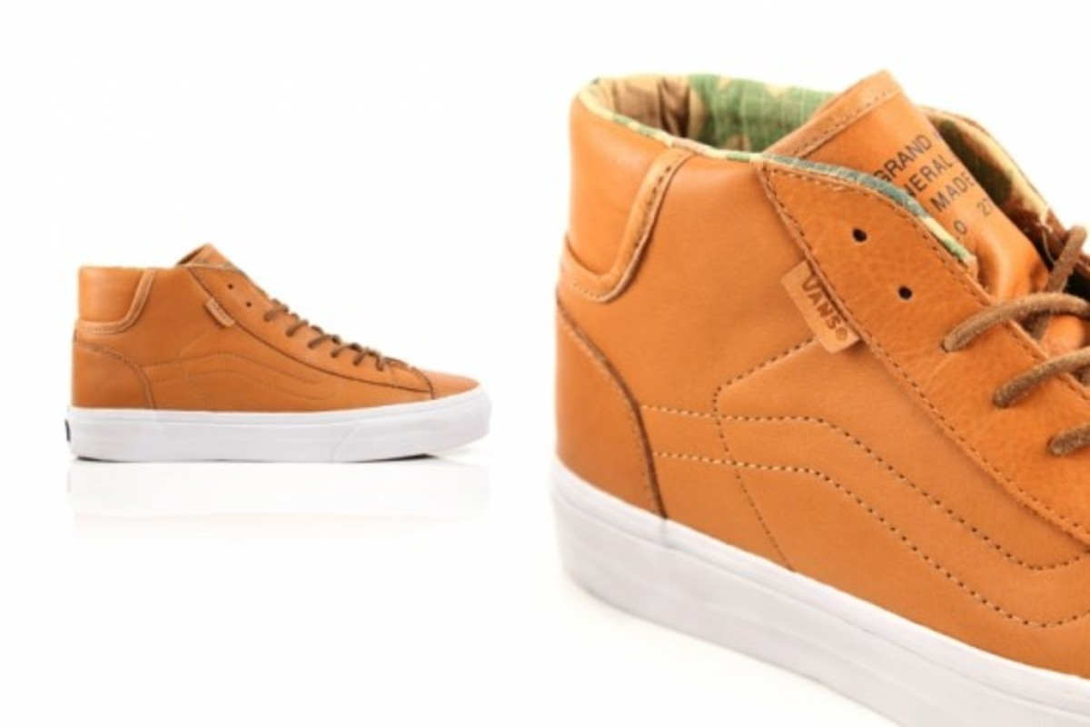 vans-dqm-first-issue-mid-skool-77-veg-tan-leather