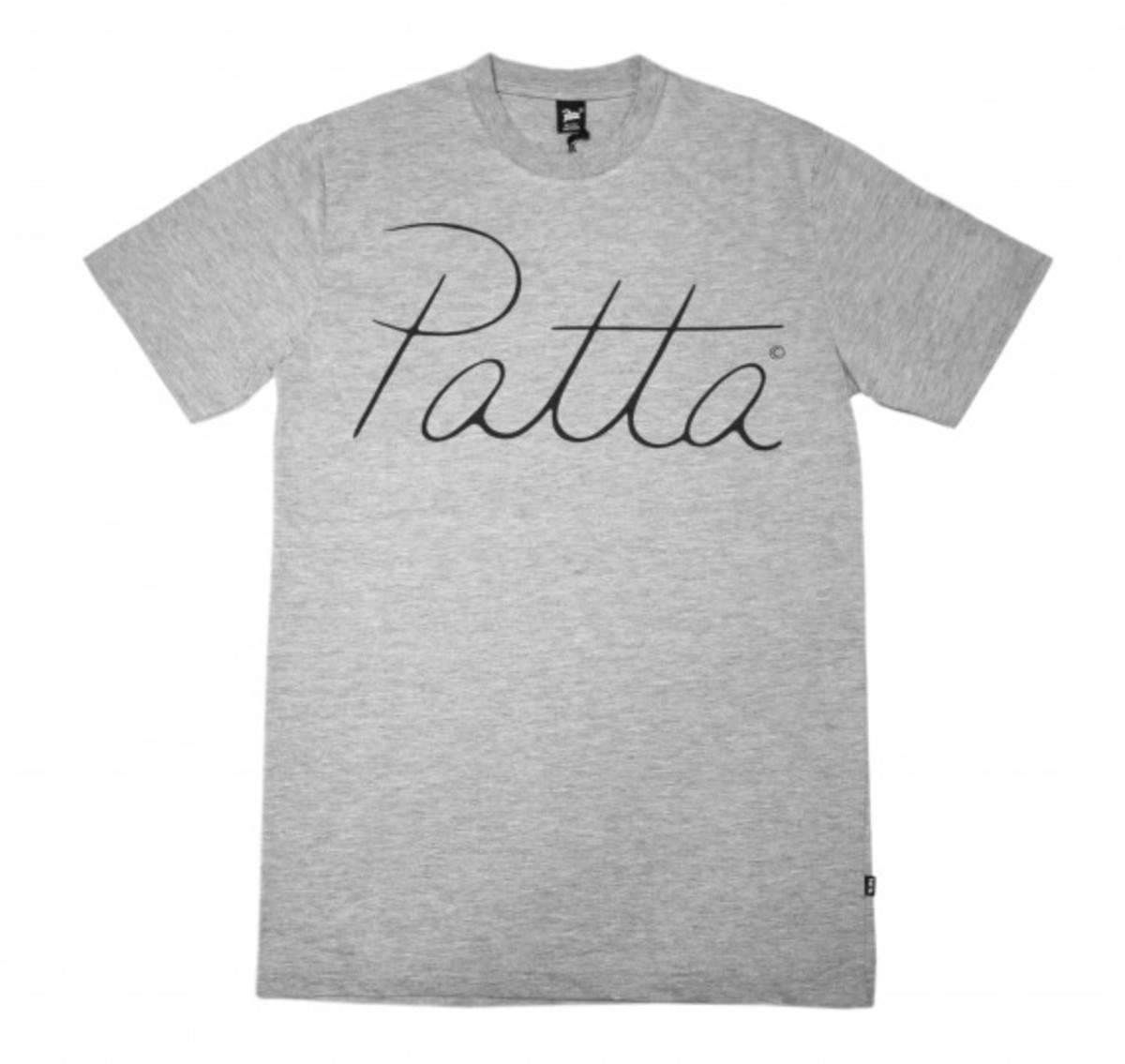 patta-fall-winter-2011-collection-05