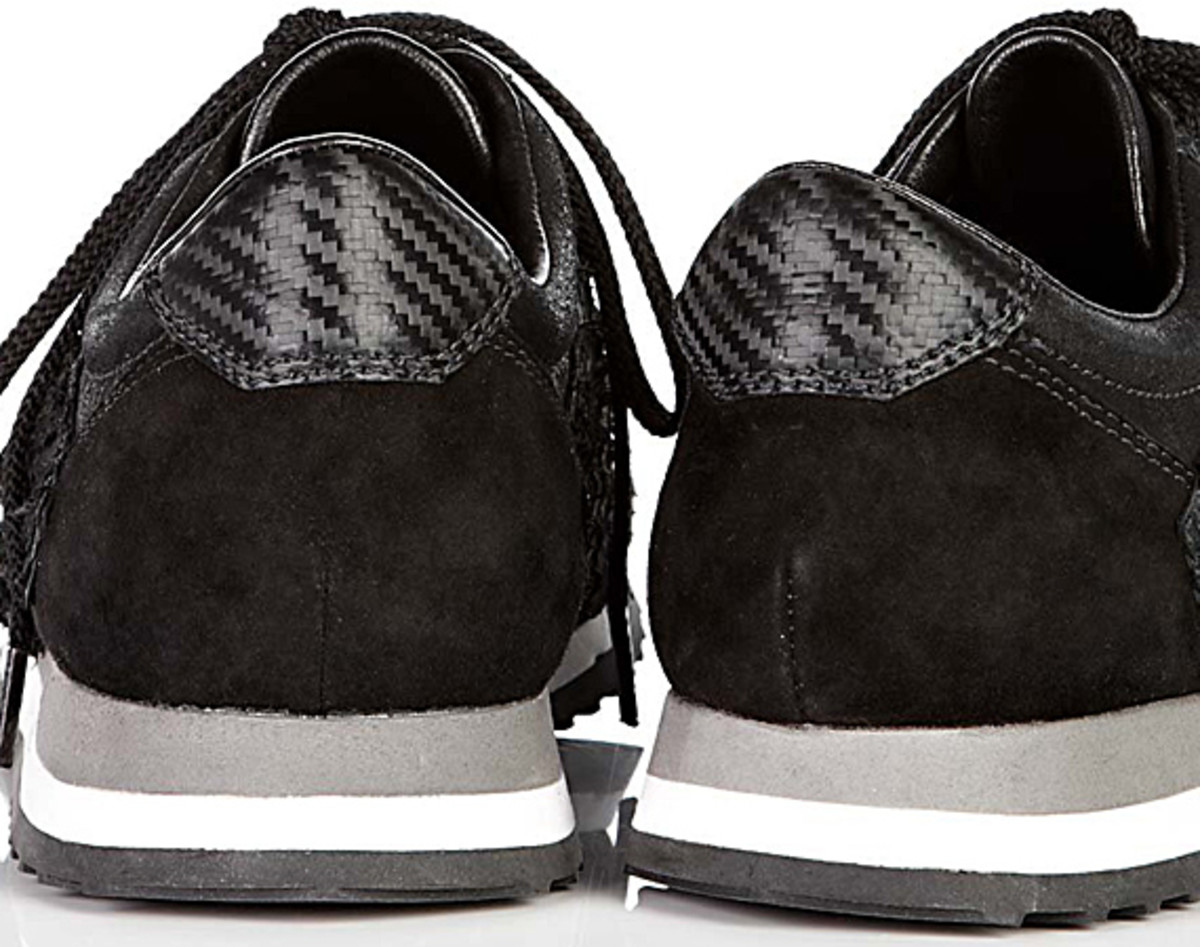 alexander-wang-dillon-sneakers-05