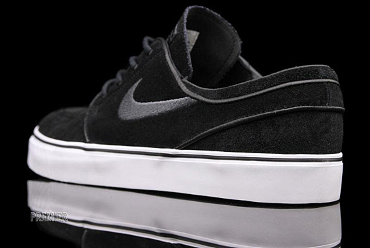 nike-sb-january-Zoom-Stefan-Janoski-05